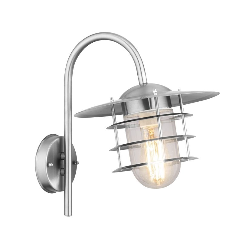 Surrey farm outdoor wall light at bunnings warehouse 49