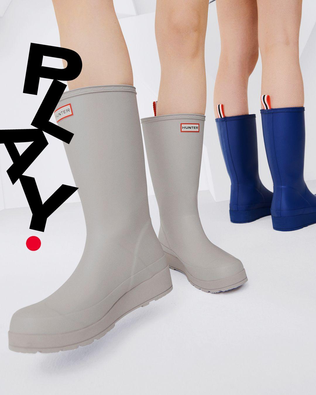 77e64e47832 The Play Boot - a new icon