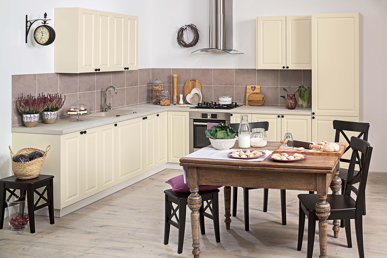 Katalog Kuchnie 2015 Home Decor Decor Kitchen