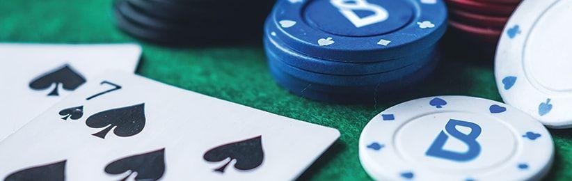 Best Poker App Real Money 2020 in 2020 Online poker