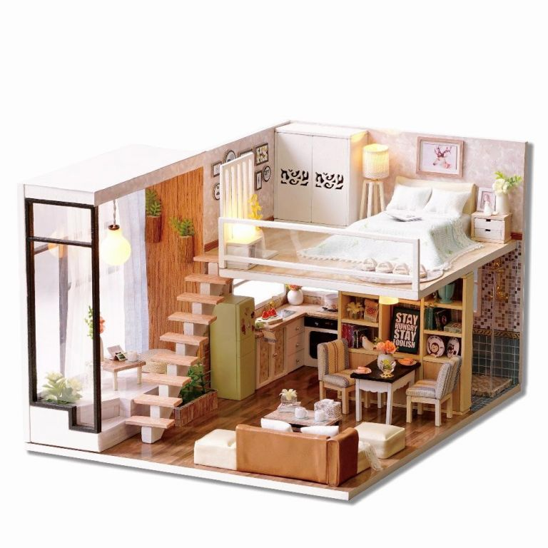 Doll House Plans Woodwork General 27 Creative Dollhouse Plans Awesome Diy Dollhouse Plans Dynamag In Wooden Dolls House Furniture Wooden Diy Wooden Dollhouse