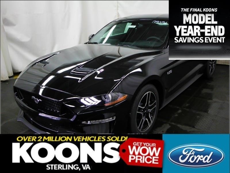 Cool Awesome 2018 Ford Mustang GT 3.55 LS NAVIGATION SYNC 3 PREMIUM STEREO  sc 1 st  Pinterest & Cool Awesome 2018 Ford Mustang GT 3.55 LS NAVIGATION SYNC 3 ...