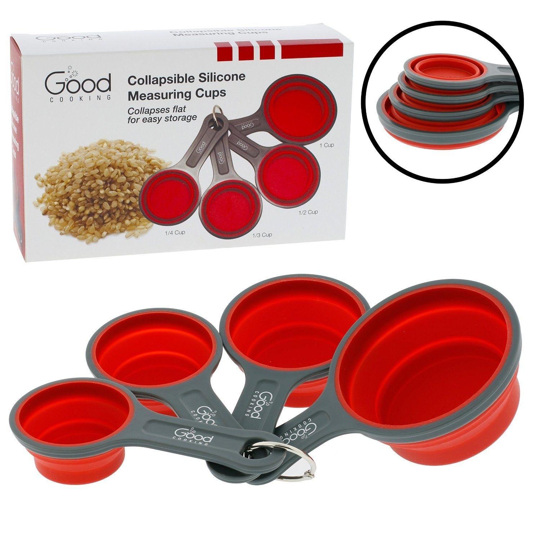 20 useful kitchen gad s under 20 kitchen gad s gad and