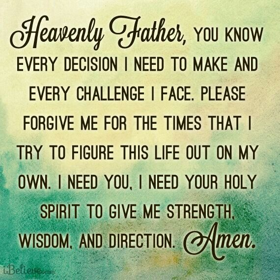 Image result for Daily Prayer