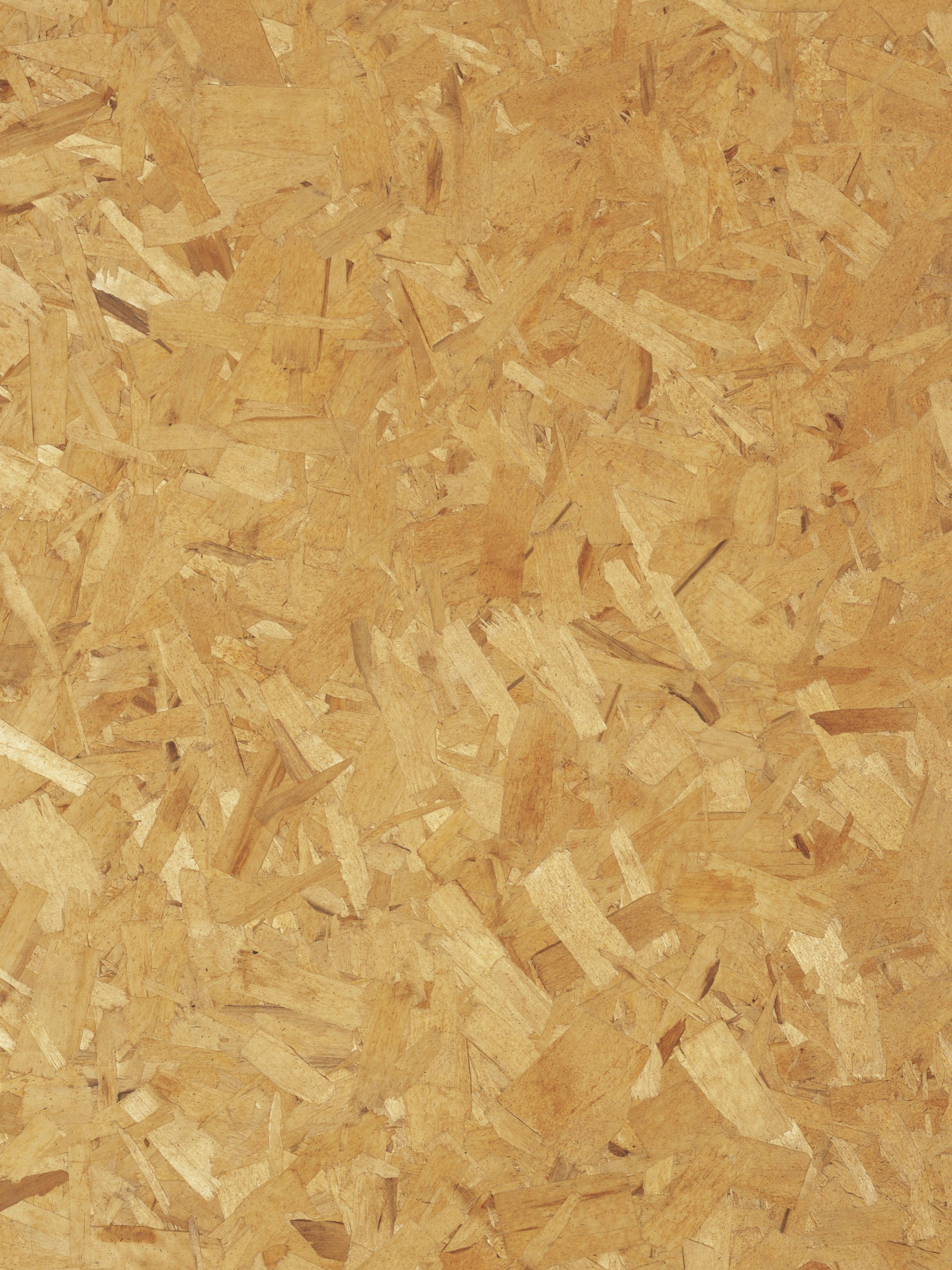How To Cover A Chipboard Wall Hunker Painted Plywood Floors Particle Board Floor Flooring
