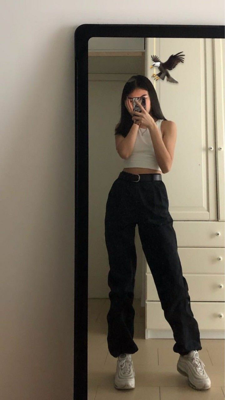 Pin by gabriella sabatino on Outfit inspo in 2019