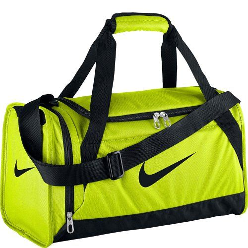 BUY NOW Nike Brasilia 6 Duffel Bag (Small 4443e18d6af99