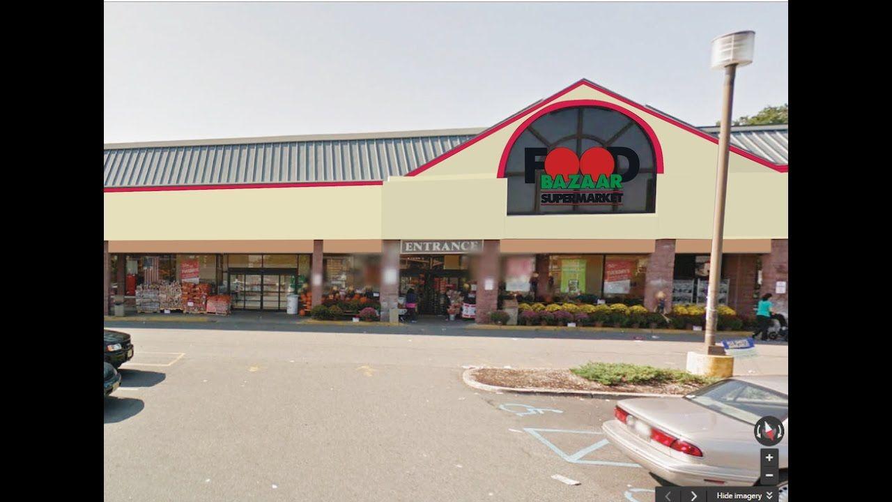 Fairview food bazaar grand opening dec 1st fairview