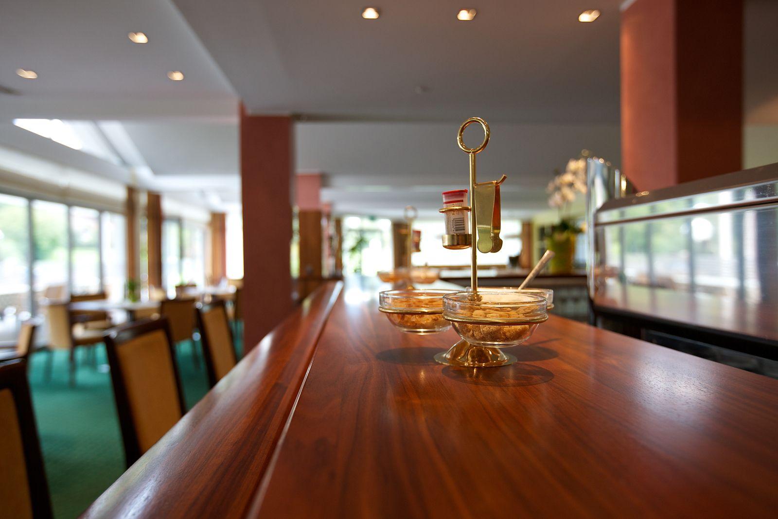 Kärntner-Golfclub-Dellach-Restaurant