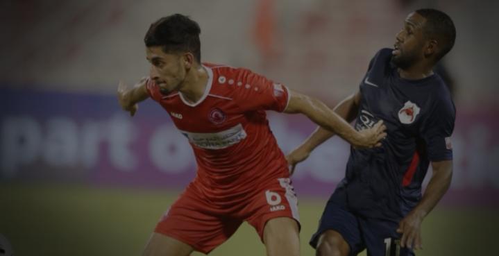 جدول مباريات دوري نجوم قطر غدا الخميس نجوم مصرية Sports Sports Jersey Baseball Cards