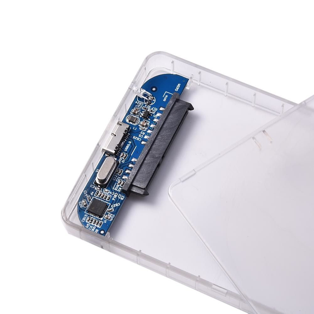 Cheap HDD Enclosure, Buy Directly from China Suppliers2