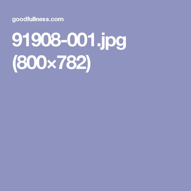 91908-001.jpg (800×782)