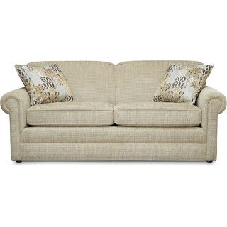 Best Pin By Crystal Witmer On Office Cushions On Sofa 400 x 300
