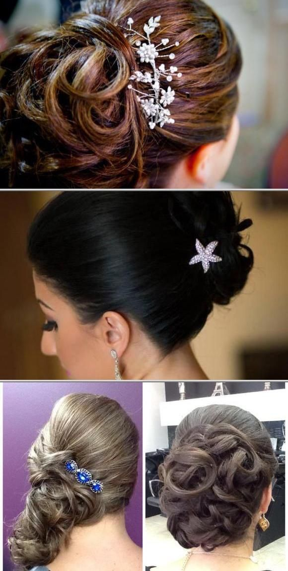 Hair Style Salons Wedding Casamento Jackie Pon Has Been Handling Professional Make Up Artist Jobs For Over A Decade She
