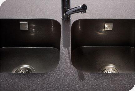 silestone quartz sinks kitchen quartz sink sink faucets rh pinterest com