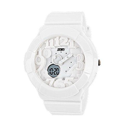 Tangda SKMEI Kinder Armbanduhr Mädchen Digitale Armband Uhr ...
