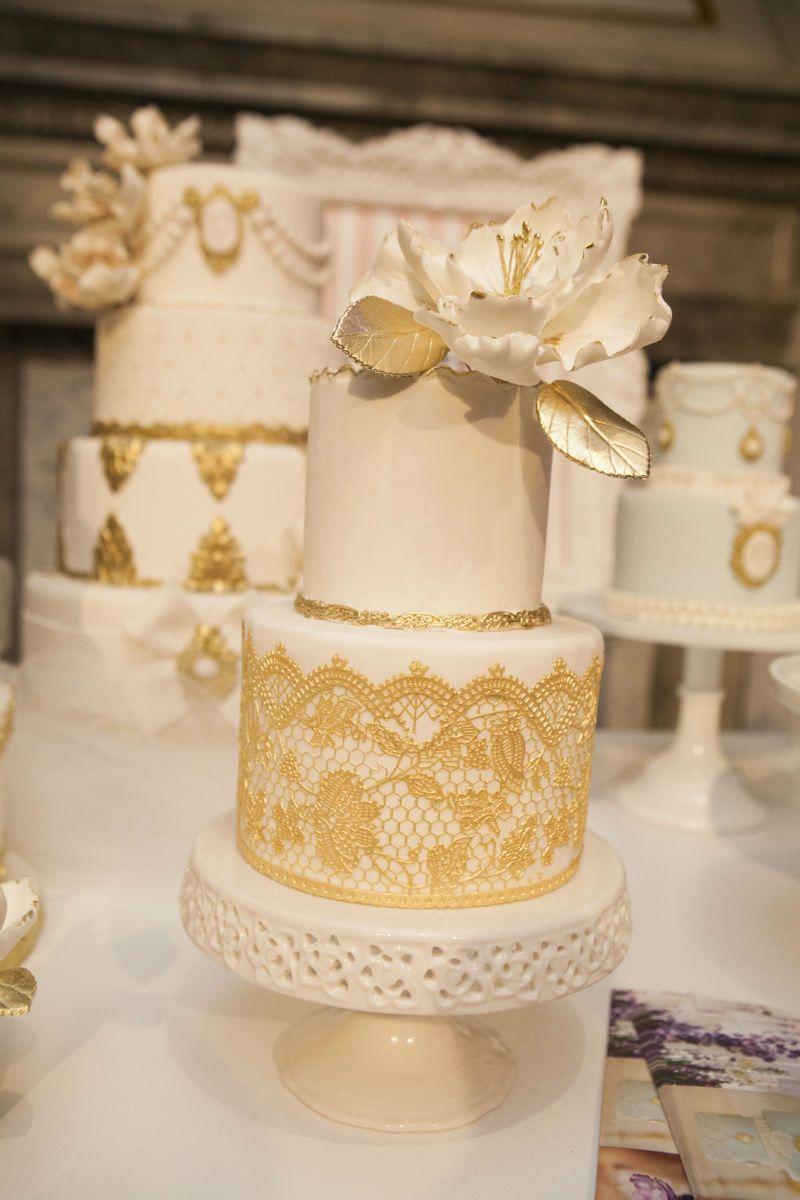2015 Elegant Wedding Bridal Showcase - Sweet Couture Booth - Wedding ...