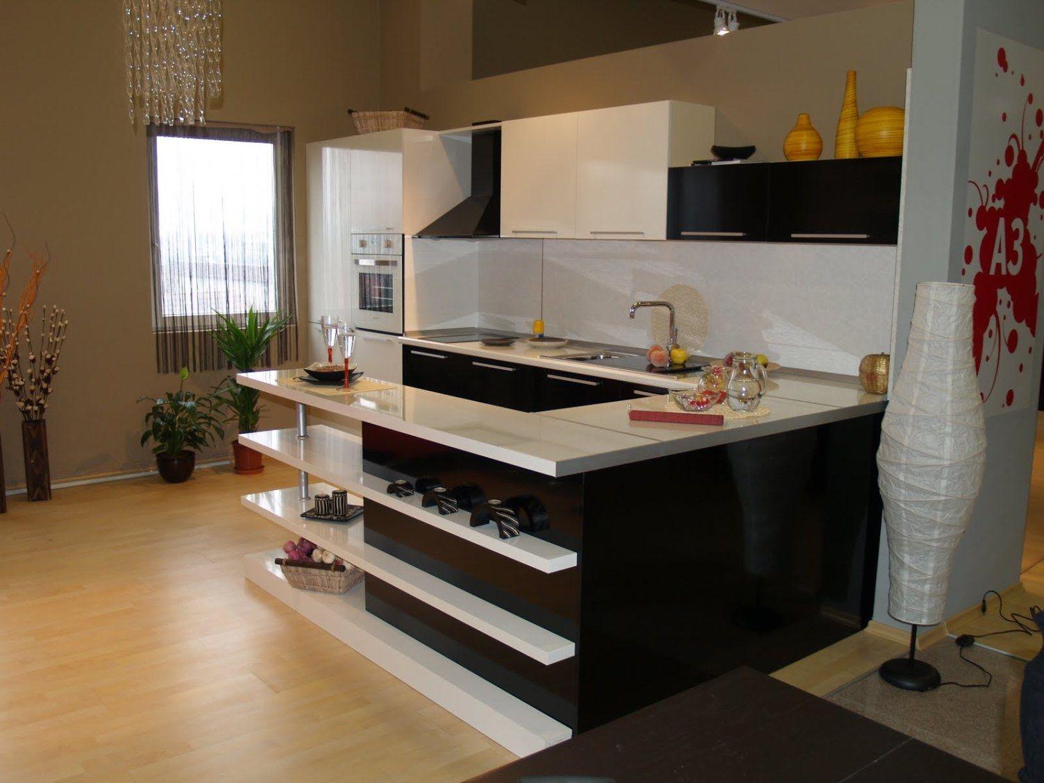 Cool Kitchen Ideas u2013 Coolest DIY Storage