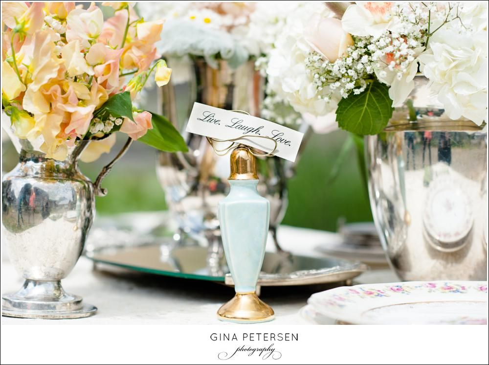 beautiful wedding places in northern california%0A Northern California  Gina Petersen Photography   Weddings