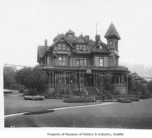 seattle public library seattle ca 1899 museum of history and rh pinterest com
