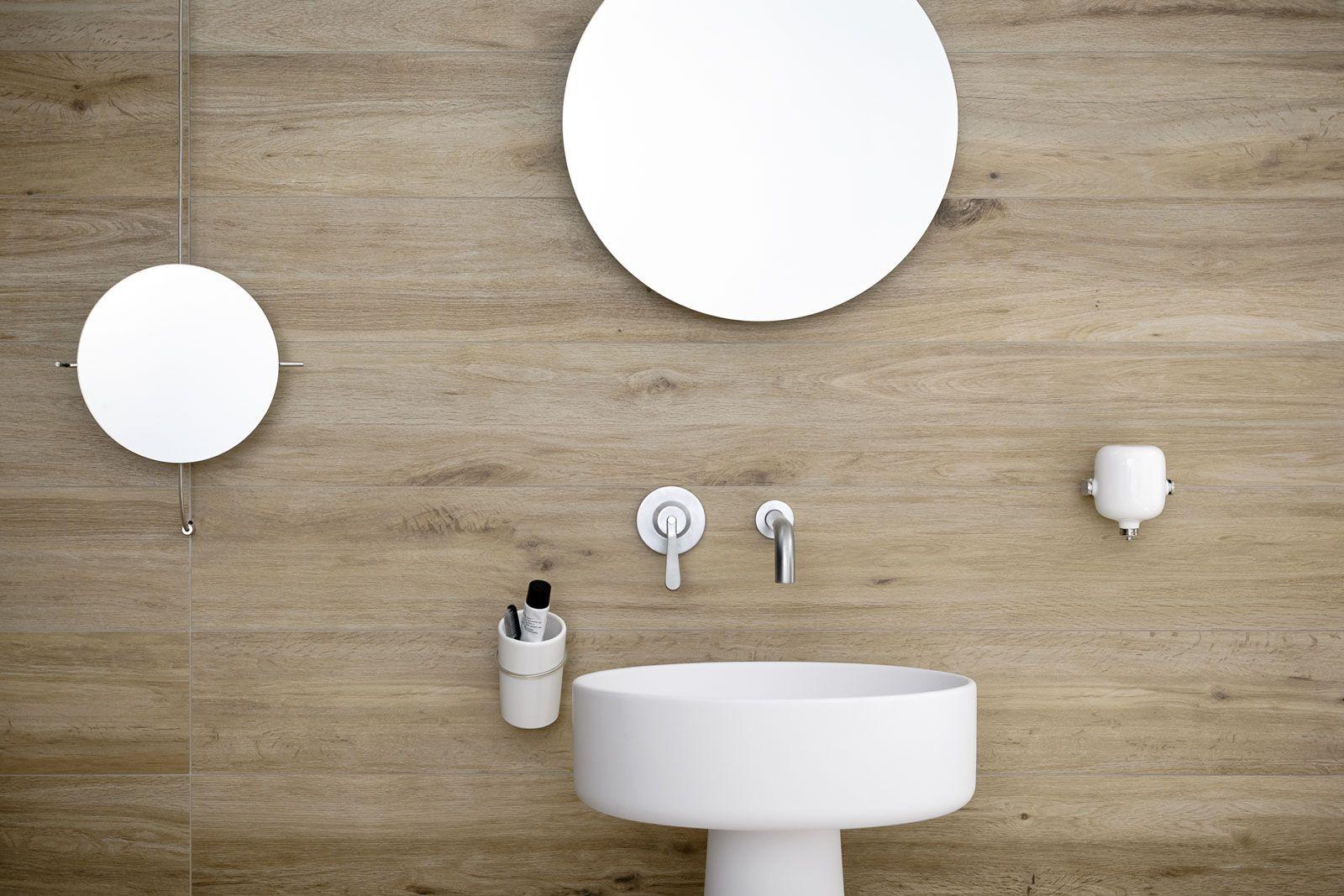Mattonelle per il bagno idee e soluzioni in ceramica e gres