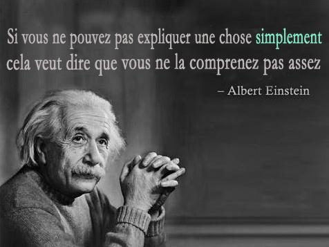 Citation Communication Citations D Albert Einstein