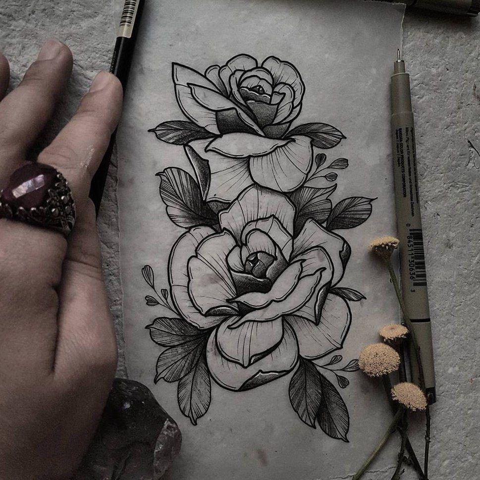 Новости ink pinterest tattoo tatting and piercings
