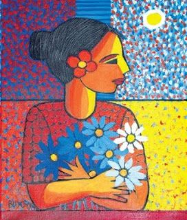 Candido Bido Paintings Google Search Ilustracao Pinturas Pintar