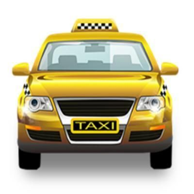 call 91 9718607031 for faridabad taxi services cab or car rental rh pinterest com