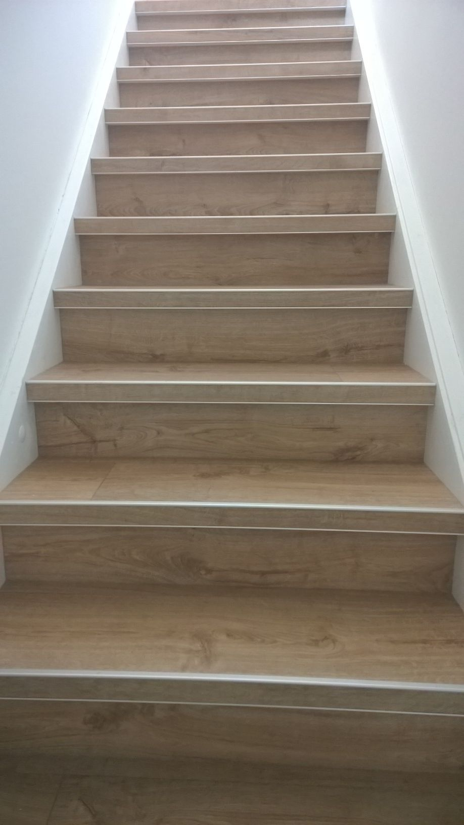 Best Katwijk In 2020 Staircase Makeover Stair Well Stairs 640 x 480