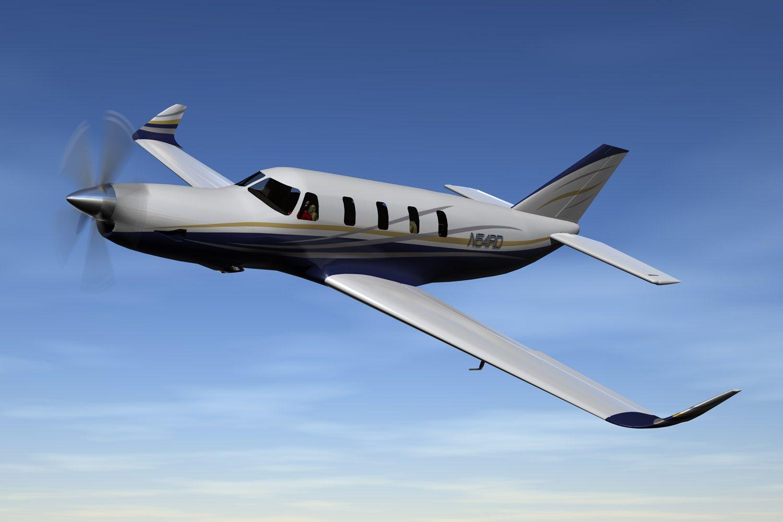 small-airplane-ca12-010-small.jpg (1500×1000)
