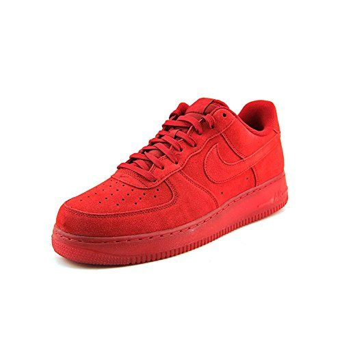 the best attitude 093cc f2911 Martell Webster Signature Shoes, Nike AIR FORCE 1 07 LV8 Mens sneakers  718152-103 Detroit, Michigan USA. 70.00 Basketball Shoes Martell Webster  Signature ...
