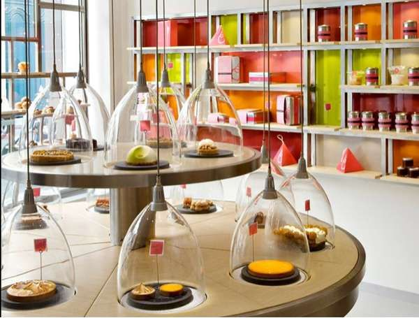 22 decadent pastry shop designs lj2 pinterest pastry shop rh pinterest com