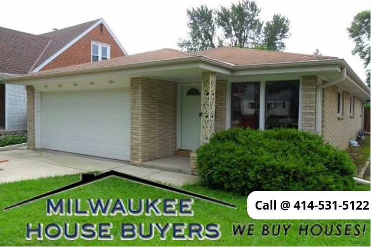 if you are looking for a house buying company in milwaukee that bu rh pinterest com