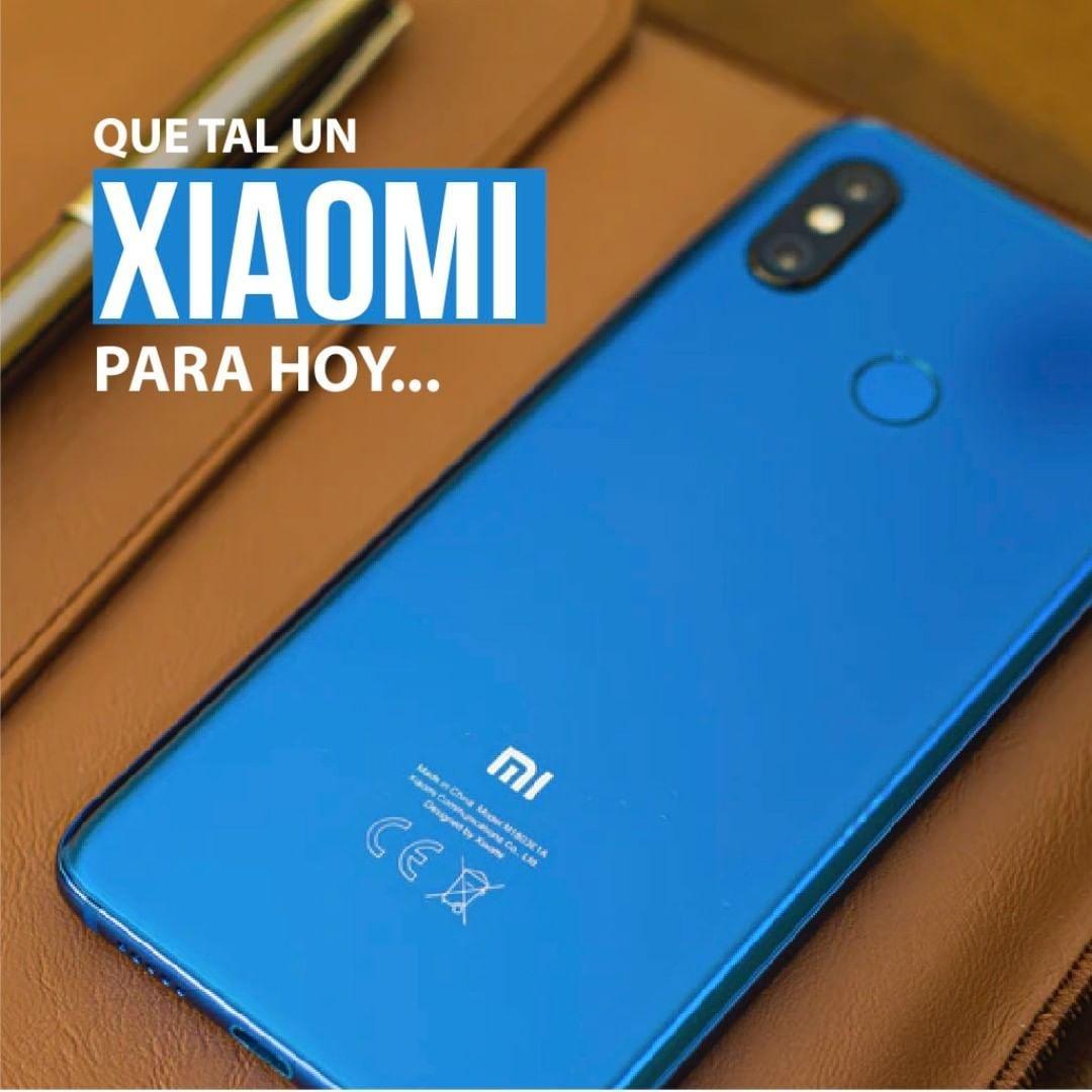 Tenemos los mejores smartphones y accesorios de la marca xiaomi, pregunta por el tuyo... . . . #colombia#cute #actualidad #tecnología #colombia #floridablancasantander #instagood #amor #technology #phone #celulares #photooftheday #cute #love #xiaomi #iphoneogram #colores #amoryamistad #instaiphone #fotodeldia #smartphone #mobile #applewatch #iphoneonly #iphone3gs #bucaramanga #followme #instagood