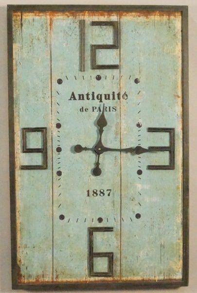 Decorative Antiquite De Paris Wall Clock Lot 39 Paris Wall Clock Paris Wall Wall Clock