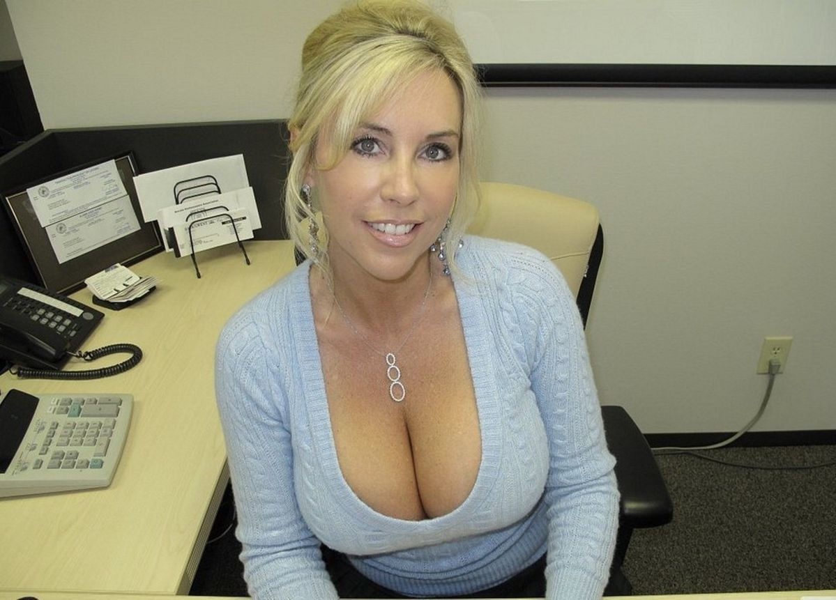 You porn big boobs