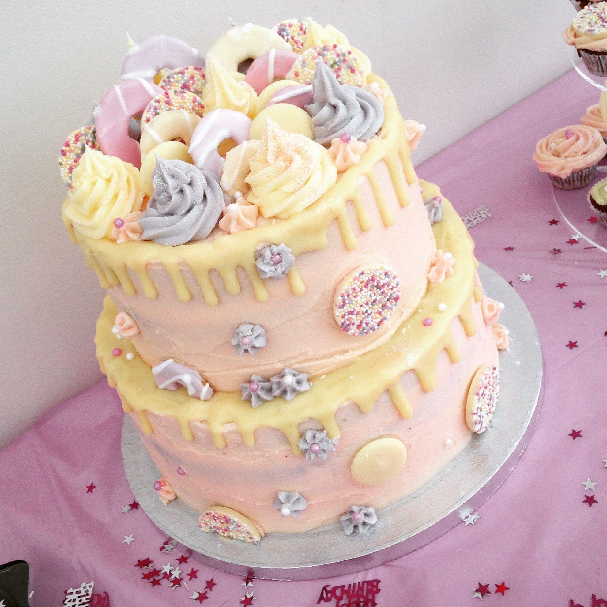 6 inch cake ring canada