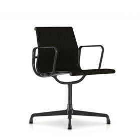 eames aluminum group management chair home chair outdoor chairs rh pinterest co uk