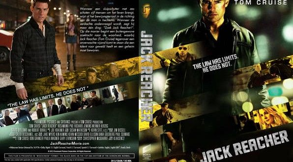 jack reacher tamil dubbed movie free download