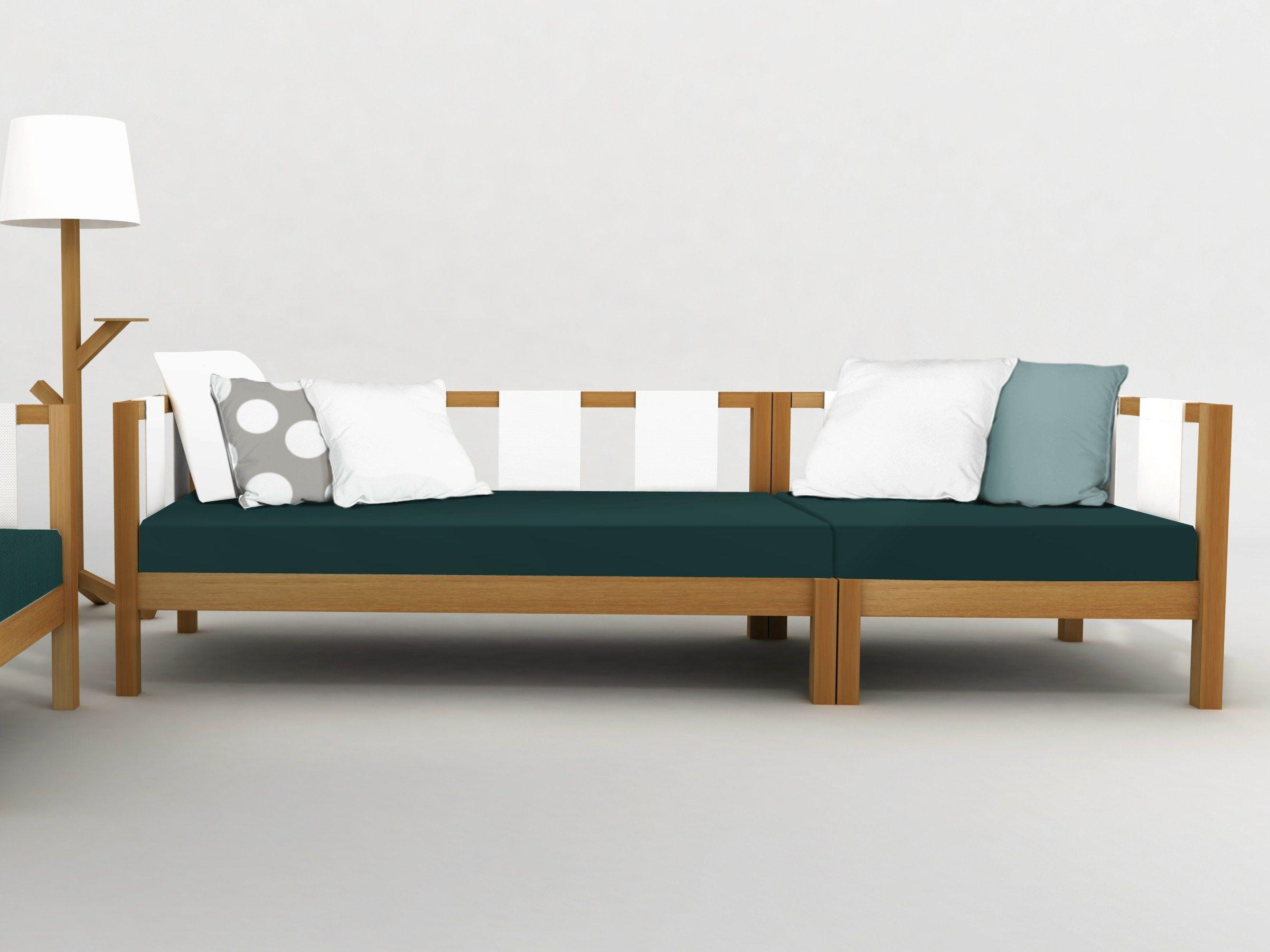 Beautiful Modern Wooden Sofa Frame Gallery Liltigertoo