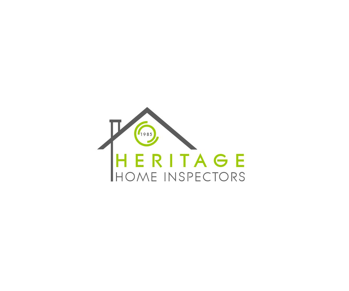NewLogo | Emery Home Inspection