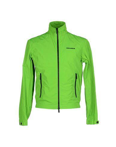 DSQUARED2 Jacket. #dsquared2 #cloth #top #pant #coat #jacket #short #beachwear