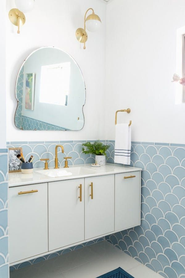 paging ariel mermaid tiles are so in right now decor ideas rh pinterest com