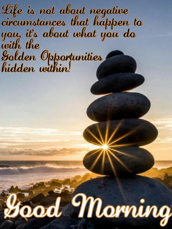 Good Morning Inspirations  Good morning inspirational quotes