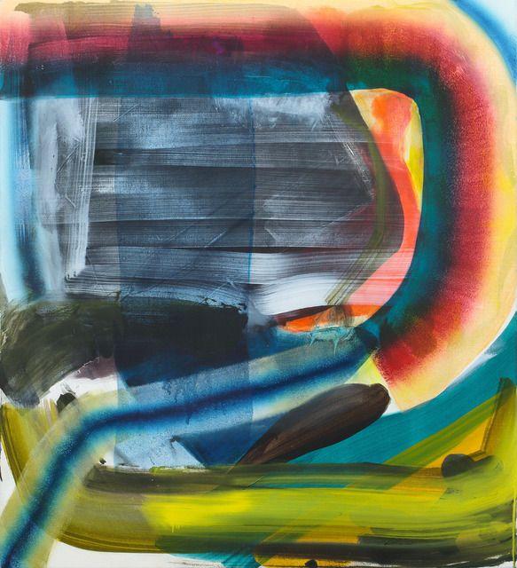 Monique van Genderen, 'Untitled,' 2014, Ameringer | McEnery | Yohe