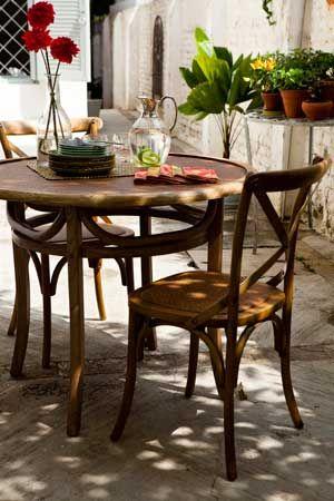 portuguese patio for the home home decor decor home decor rh pinterest com