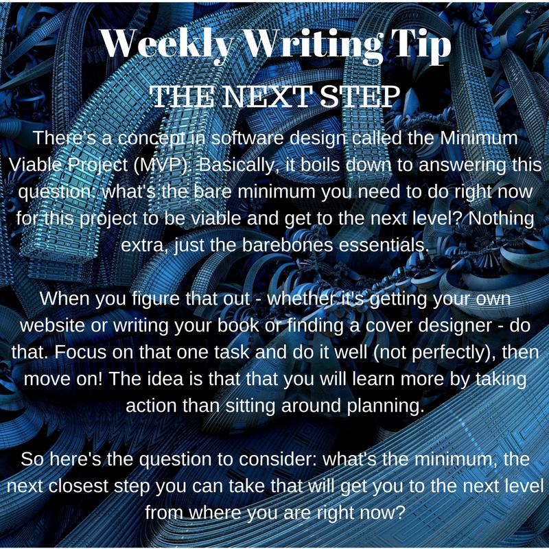 Pin by Bronwyn Leroux on Writing Weekly writing, Writing