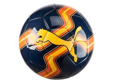 Bola Futebol Orange  bec929d5d1902
