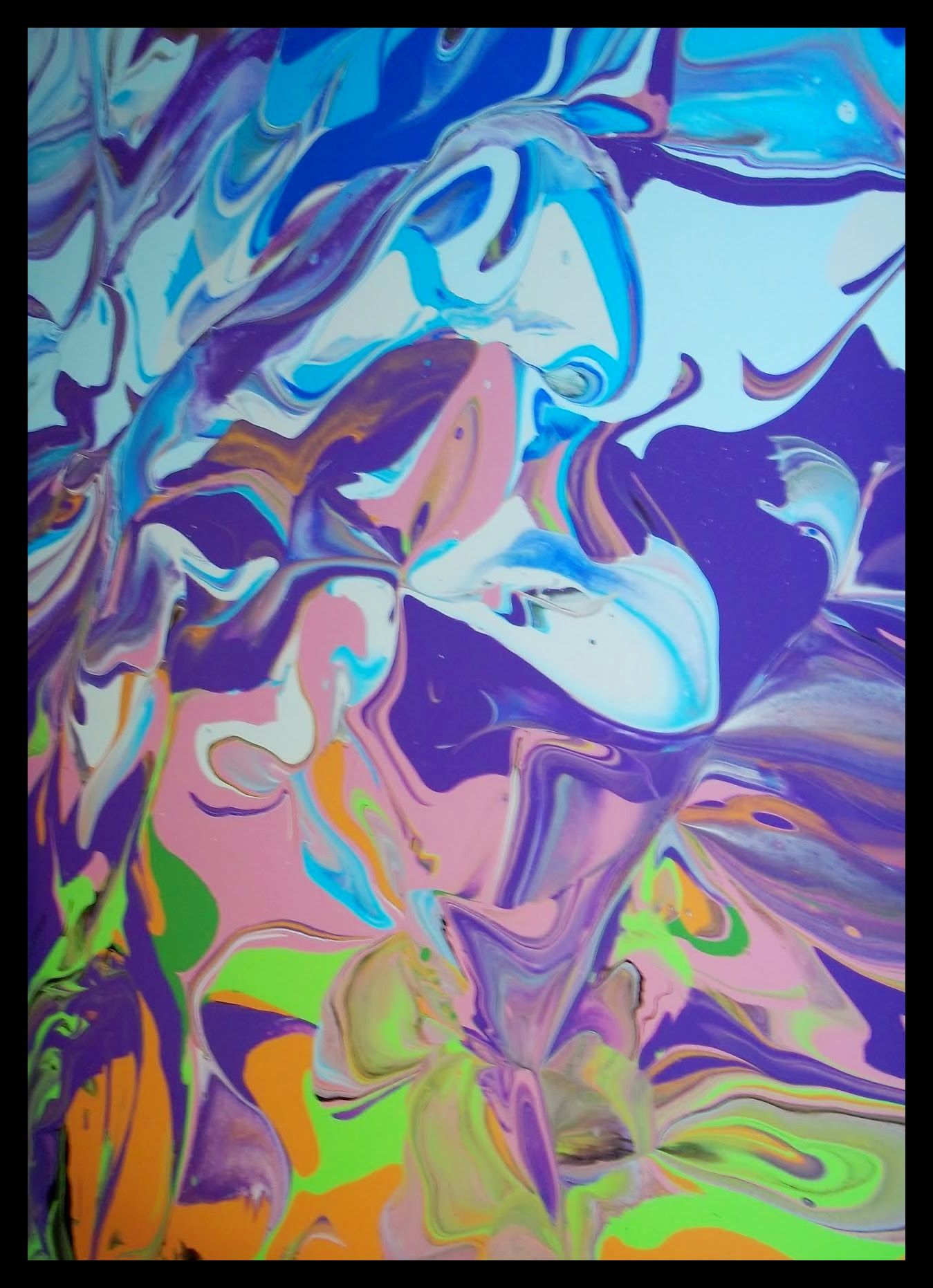 pin by trey coppland art and design on abstract art by trey coppland